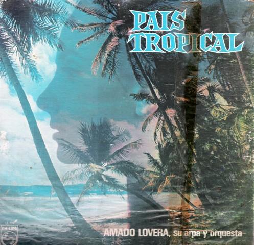 pais-tropical