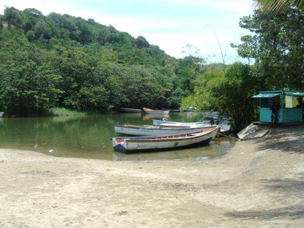 desembocadura-rio-chuspaw