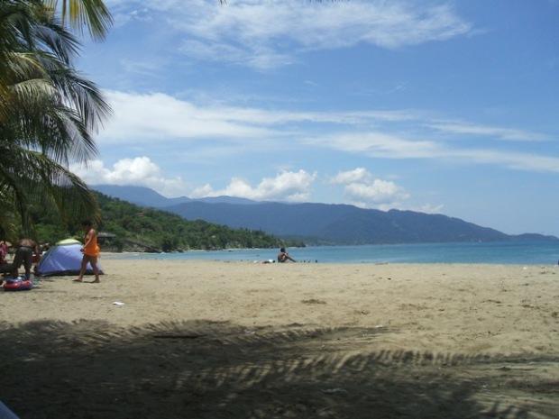 playa-de-chuspaw