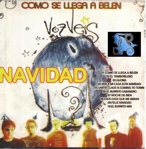 voz-veis_navidad_frente_re