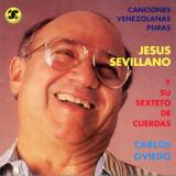 sevillano_cancionvzlanapura_cd