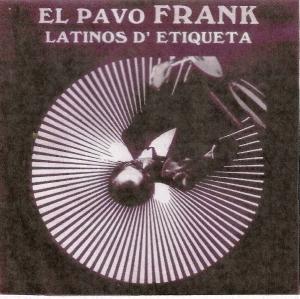 Pavo Frank