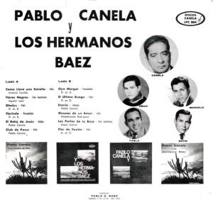 Hnos. Báez