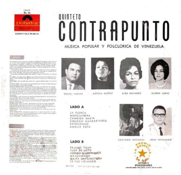 quintetcontrapto1