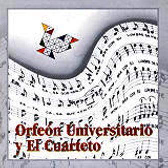 elcuarteto_orfeon