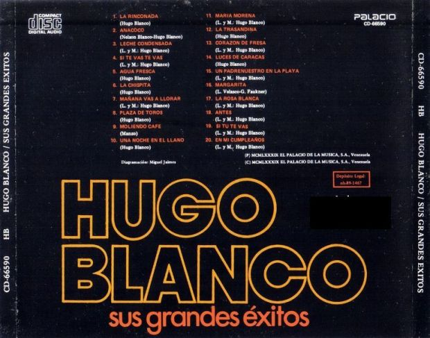 hugo_blanco-sus_grandes_exitos-t