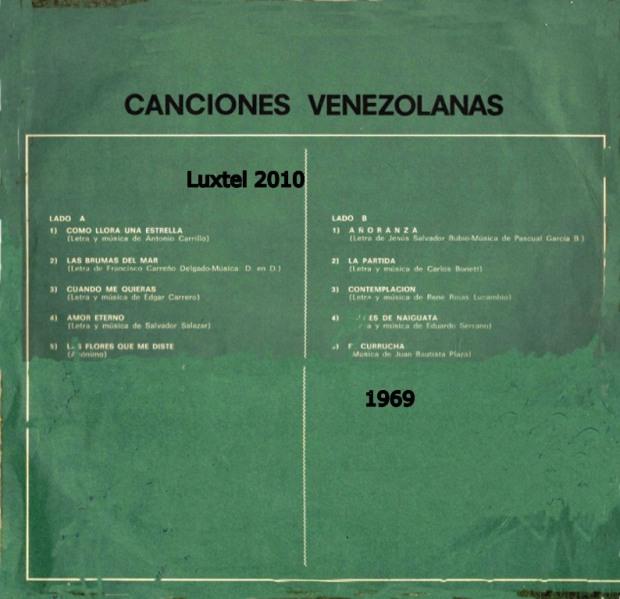 canciones-venezolanas-1-i-2-copy