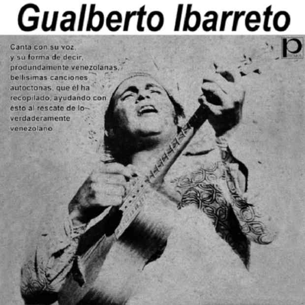 Gualberto Vol. 1