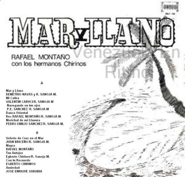 rafael-montano-back