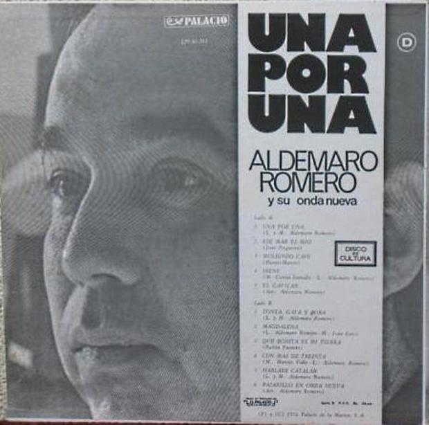 1976 - Una