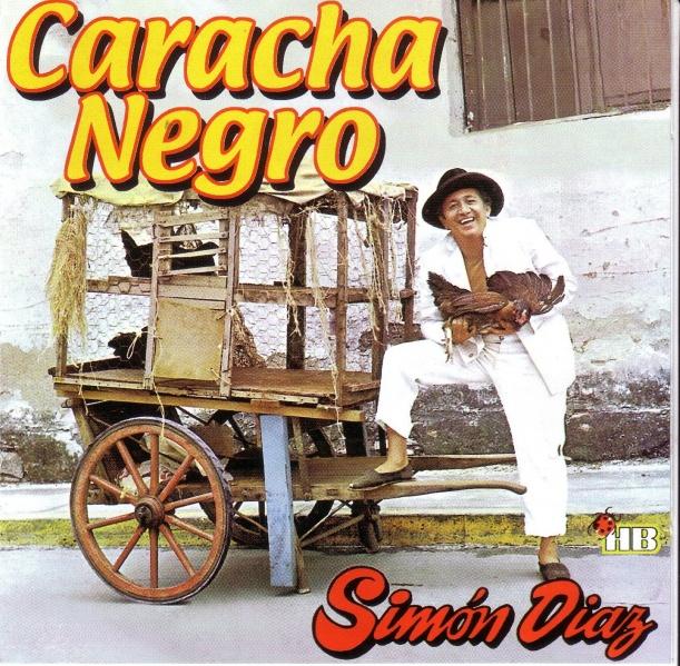 611px-Caracha_negro_caratula