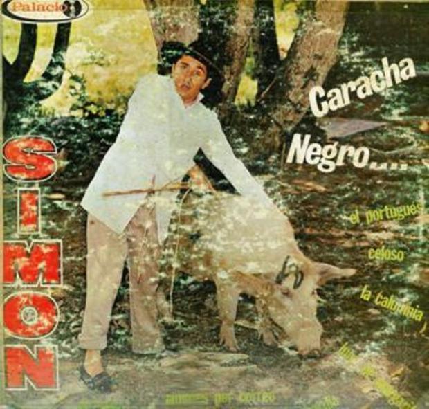 Simon_Diaz_caracha_negro