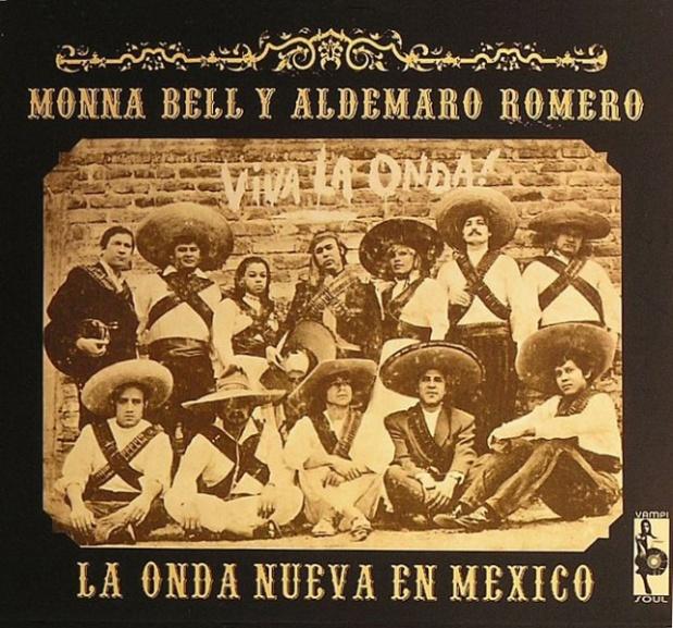 644px-La_Onda_En_Mexico_alterna