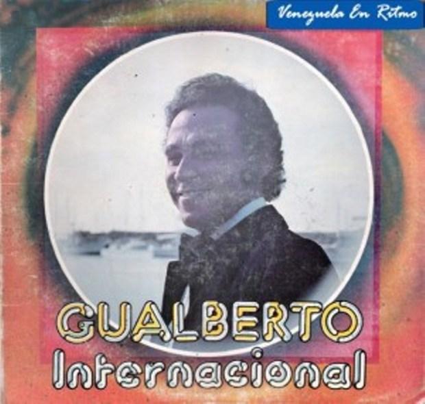 Gualbert Internacional