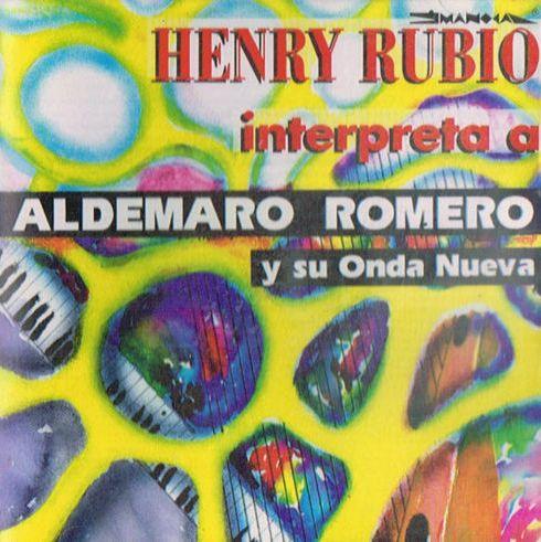 Henry F