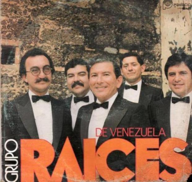 raices-1983