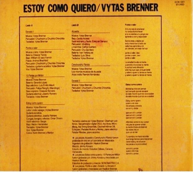 Vytas Brenner02