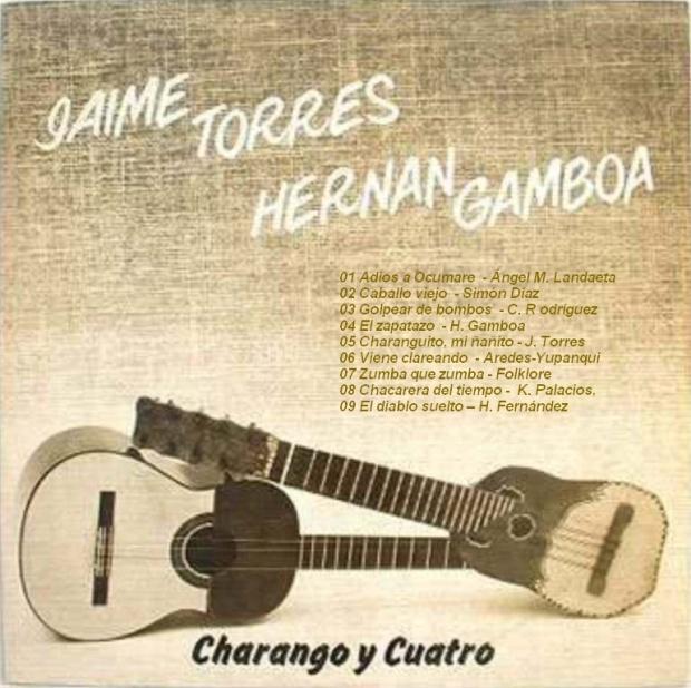 jaime-torres-hernan-gamboa-charango-y-cuatro-6214-MLA98936760_595-O