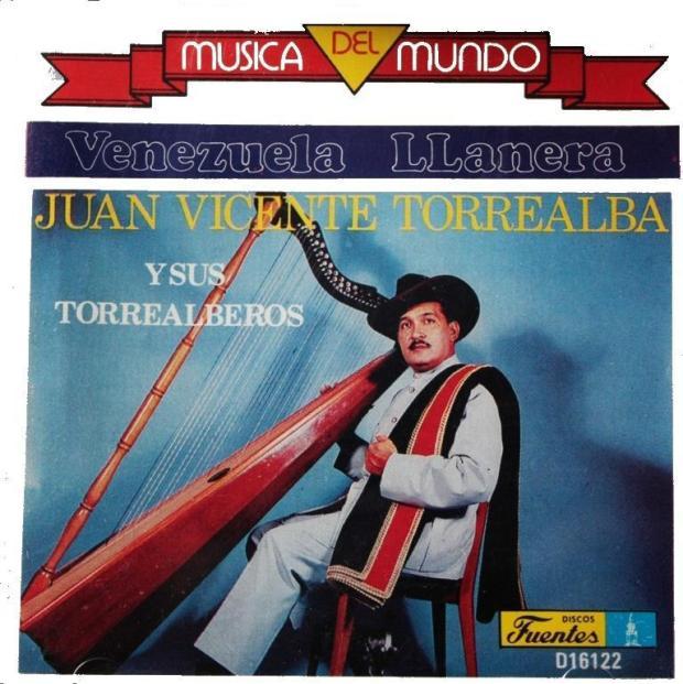 Juan Vicente Torrealba 1