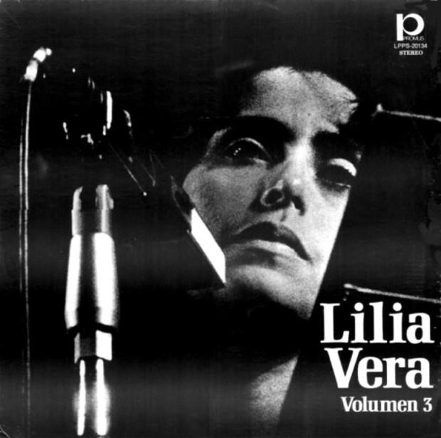 lilia-vera-vol-3