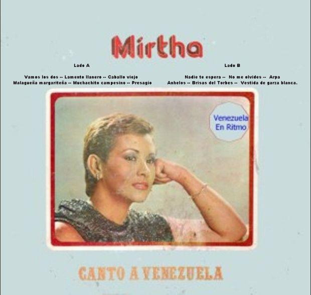 Canto a Venezuela1