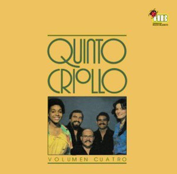 quinto-criollo-volumen-cuatro