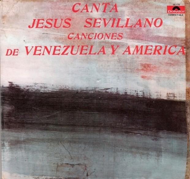 Canciones de  Venezuela y America-Vol.5