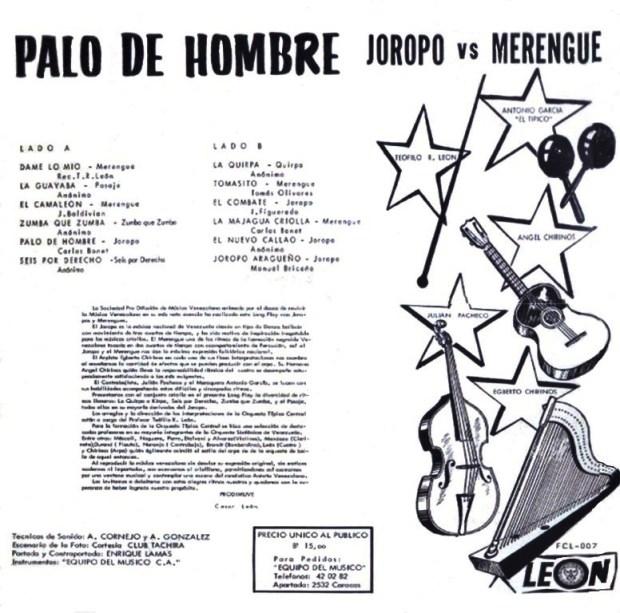 PALO DE HOMBRE B  (ORIGINAL) copy