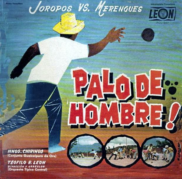 PALO DE HOMBRE F  (ORIGINAL) copy