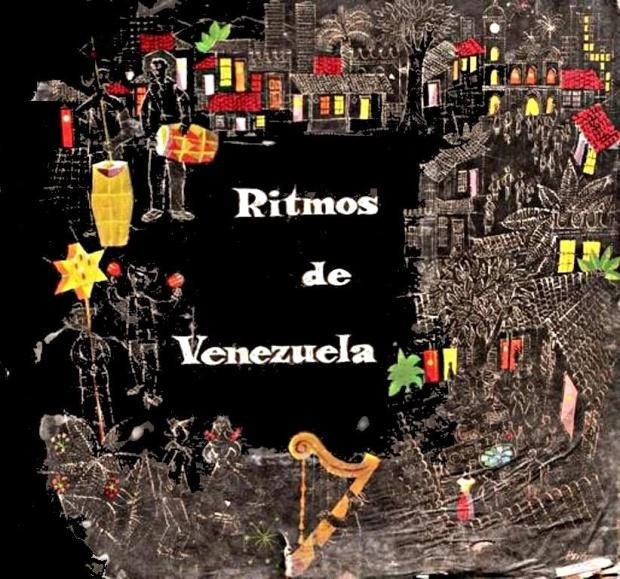 ritmos-de-venezuela