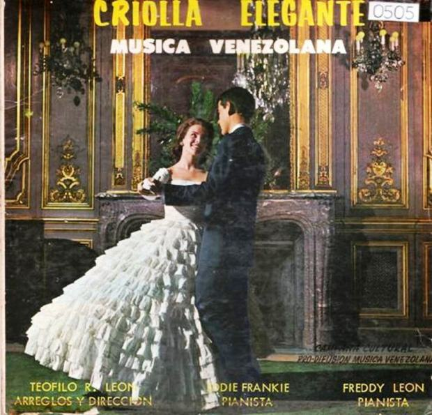 criolla-elegantew1