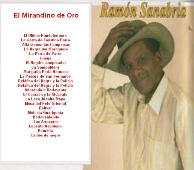 Ramon Sanabria b