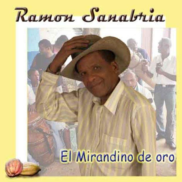 Ramon Sanabria