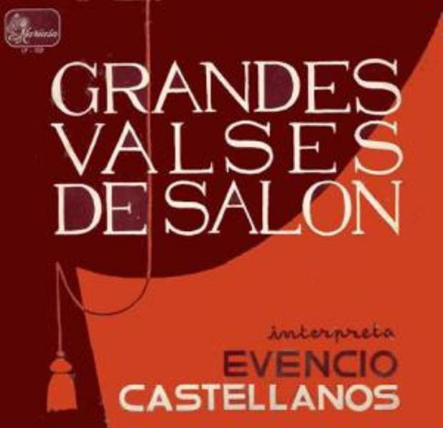 valses-de-salon-vol-i1