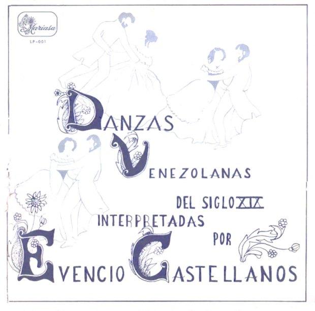DANZAS VENEZOLANAS DEL SIGLO XIX F copy