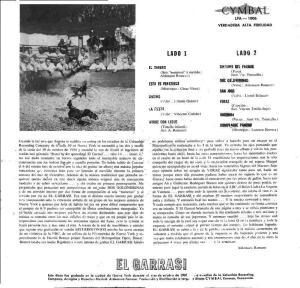 El Garrasí back12