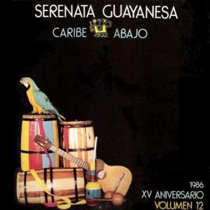 Serenata_Guayanesa-Caribe_Abajo-Frontal