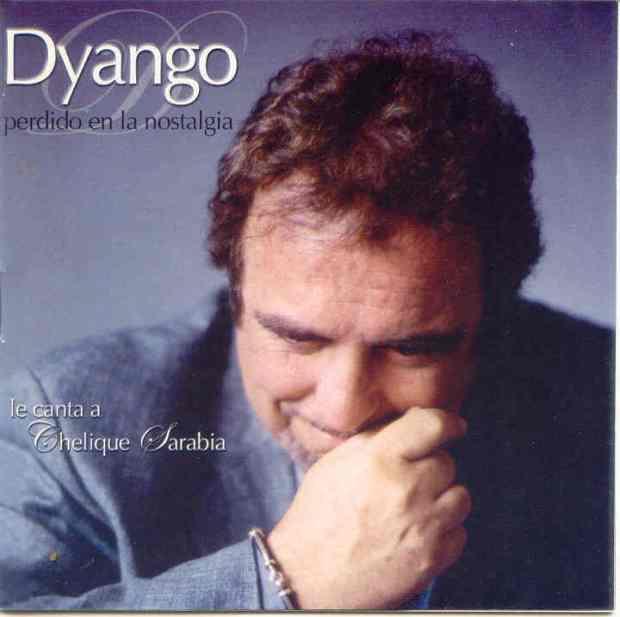 Dyango front