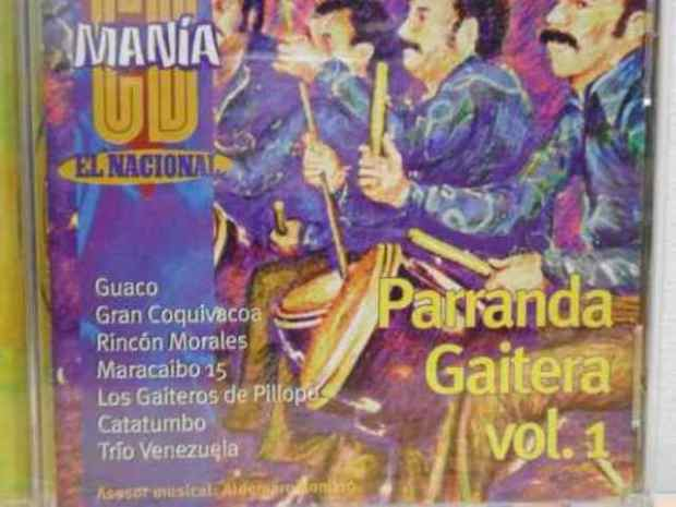 cd-original-parranda-gaitera-vol1-cd-mania-el-nacional-20271-MLV20186011965_102014-O