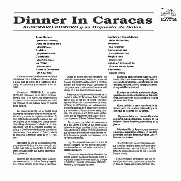 dinner-in-caracas-b1
