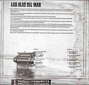 t4aJet Caribe - Las Alas Del Mar