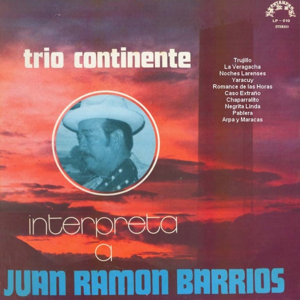 Trio Continente Interpreta a Juan Ramon Barrios.psd