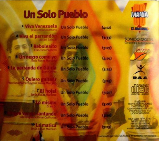un-solo-pueblo-cd-mania-cd-d_nq_np_579305-mlv20860309109_082016-f